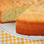 испанский хлеб рецепт приготовления