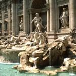 Откройте для себя секреты Рима