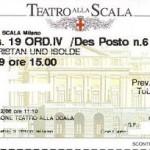 Kak-kupit-bilet-La-Scala
