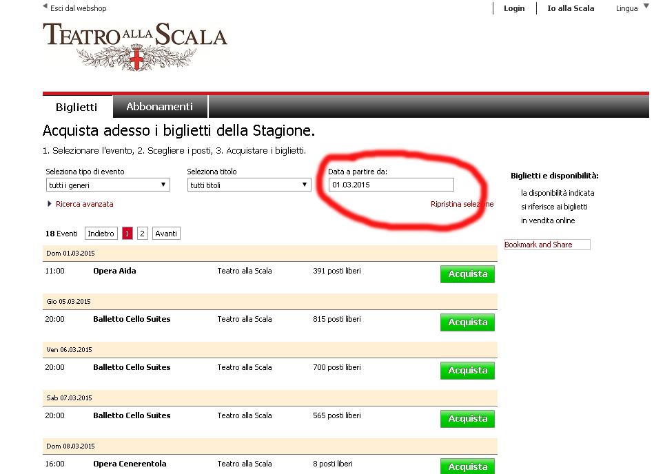 rukovodstvo-po-bronirovaniyu-biletov-La-Scala