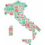 prikolnaya-infografica-italia
