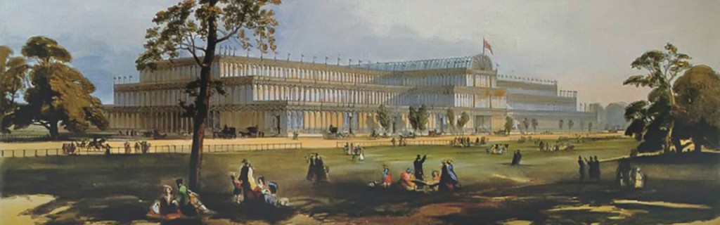 Crystal-Palace-London-1851