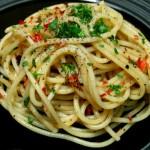 vkusniy-rezept-spaghetti