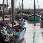 Cesenatico-canale-porto
