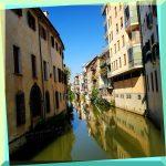 Venezia kotoruyu vy ne znali