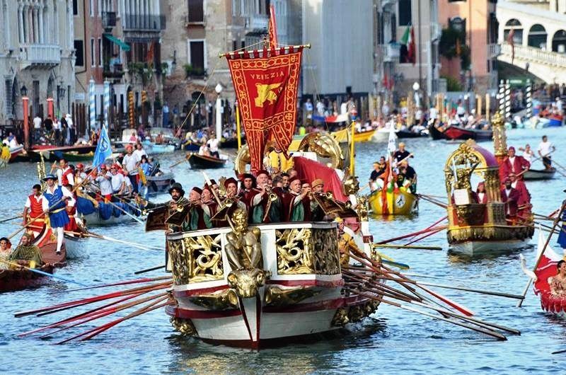 Respublika_Venezia_Serenissima