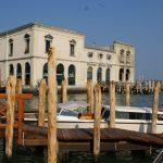 Interesniye_fakty_legendy_Venezii