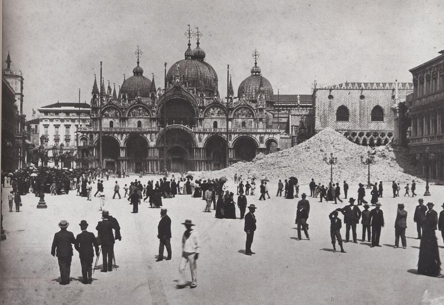 San_Marco_1902