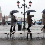 Venezia za 1 ili 2 dnya marshruty