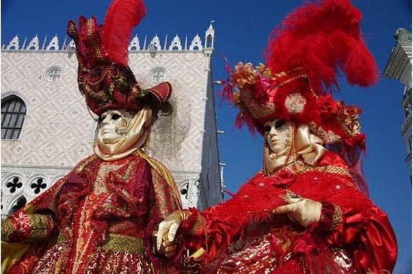 kogda-karnaval-v-venezii-2019