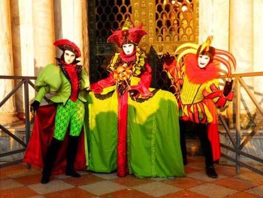 istoriya-venezianskogo-karnavala