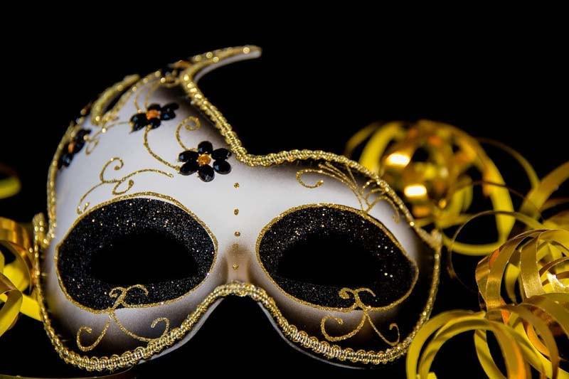 karnavalniye-maski
