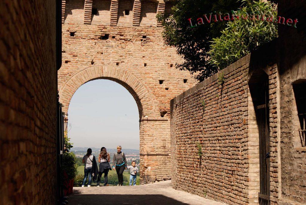 Pogoda_Italia_v_maye