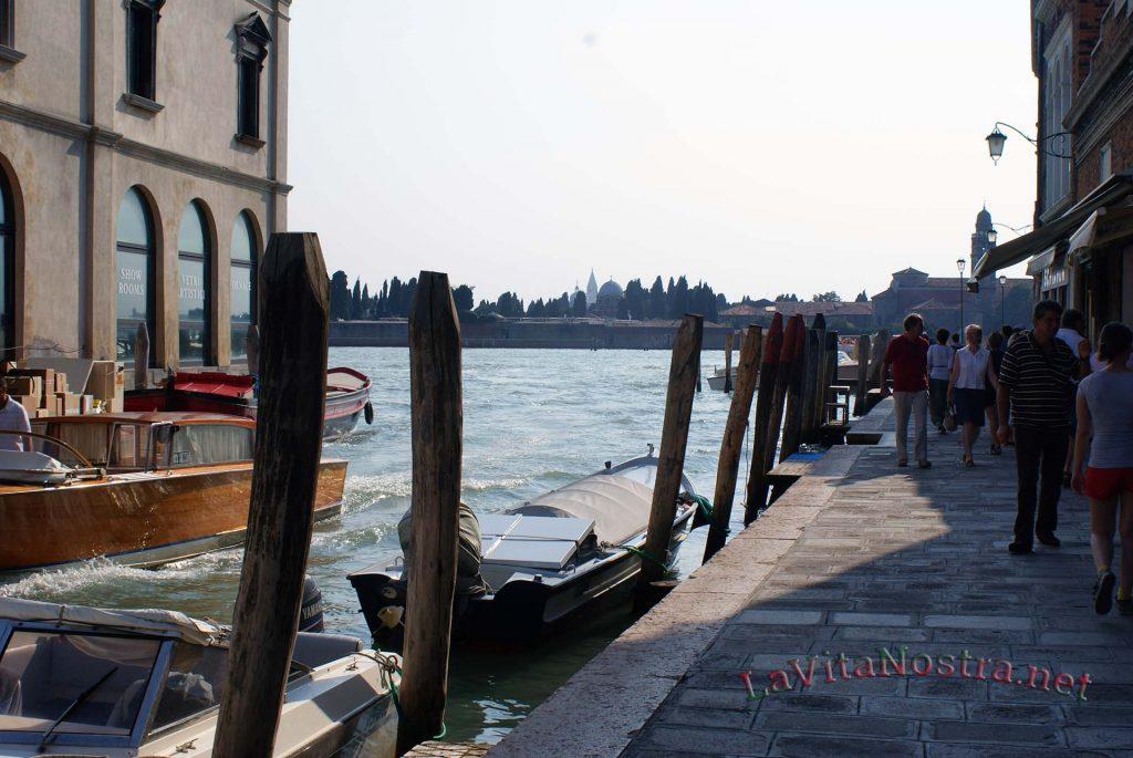 Venezia_v_maye