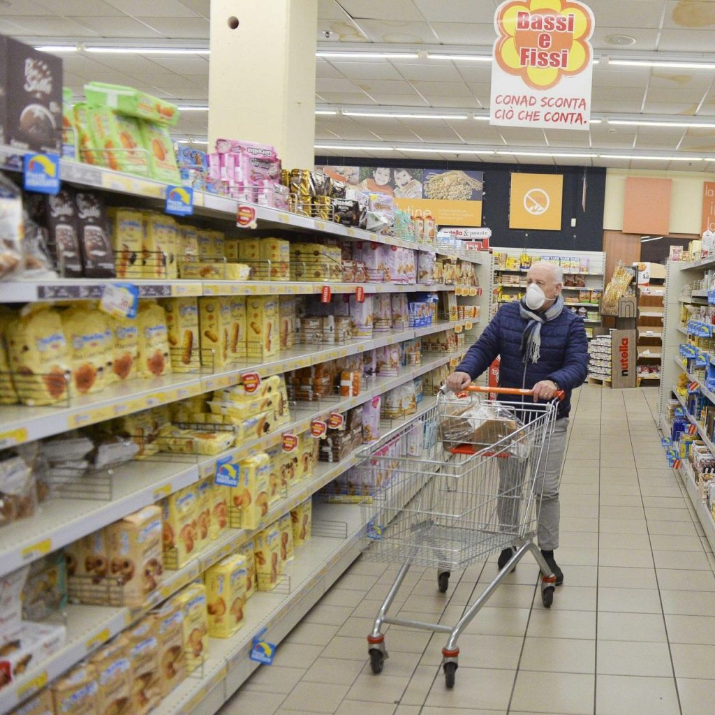 supermarkety_italia_coronavirus_pravila